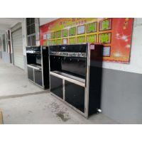 宜春赣州科悦碧丽学校专用饮水机带净化的开水器大功率开水箱40人使用的饮水机价格