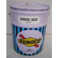 原装正品太阳牌SUNSIO3GS冷冻油太阳3GS冷冻油专卖