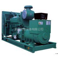 供应节能无动柴油发电机组供应  13697537333