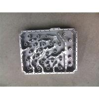 东莞石龙有哪些压铸加工厂、铝合金配件压铸加工?