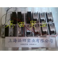 超值价热卖sanyo原装现货风扇109R0812F402