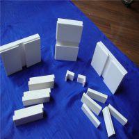 厂家置顺陶瓷供应耐磨陶瓷冲击块