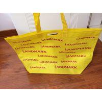 【专业制袋】环保袋 手提袋 购物袋 广告袋 服装袋