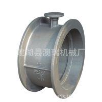 铸钢件 不锈钢精密铸造件 法兰盘精铸件 铸钢件 阀门配件