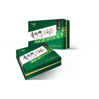 加盟益品健养生茶有何盈利模式呢,前景怎么样?