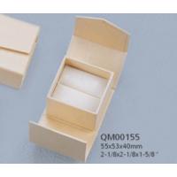 手链盒包装 首饰礼品加工厂家 折叠纸盒 珠宝包装盒