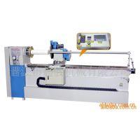 供应加长数控全自动切捆条机/切条机/非织造布机械