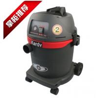 万宁市哪里有售吸水机 凯德威GS-1032