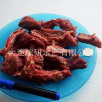 乌拉圭进口鲜牛肉碎肉边角料纯进口牛肉牛肉块牛肉碎块碎牛肉500g