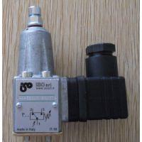 意大利ISO压力继电器ISO压力开关代理IPN-250