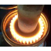 嘉兴建金高频加热设备厂家