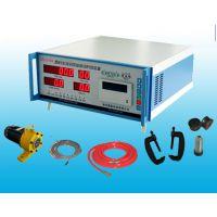 JH-578A数码全自动交流振动时效装置