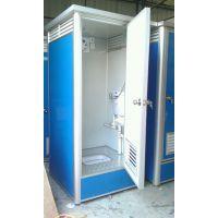 流动厕所现货供应、便宜移动厕所、卫生间洗手间尺寸价格