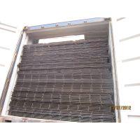 供应供应钢筋网冷轧钢筋网 10X10高速地铁地基用钢筋以及各种钢筋网!
