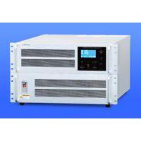松定matsusada充放电专用直流电源CPU系列ECPU5-40