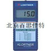 xt65721感应式木材测湿仪