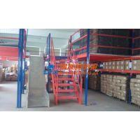 中山坦洲用货架 中山坦洲电子厂货架 中山坦洲立体货架 重型货架