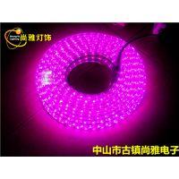 尚雅LED低压贴片灯带SY---DYTPDD001
