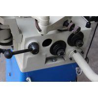 隆信机械磨齿机可根据您需求定制专员培训操作简单磨园锯片机器
