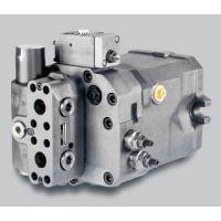 供应液压油泵林德HMR-02维修