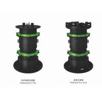 广东杰袖全国销售︱增强型万能支撑器︱户外水景广场石材支撑器