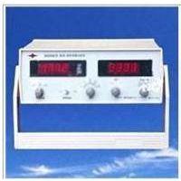 思普特振动、频率测量分析仪(工业振动检测仪) 型号:JB12XD2006/JB12SGZ-1