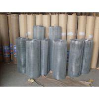 电焊网,电焊网批发,电焊网粮仓