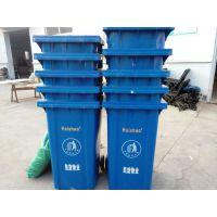 即墨垃圾桶|即墨小区物业垃圾桶材质|即墨带轮垃圾桶价格|青岛海硕|18553697716