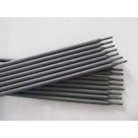 将乐Z408镍铁铸铁电焊条 EZNiFe-1铸铁电焊条 Z408球墨铸铁电焊条