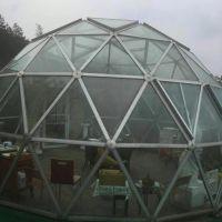 钢化玻璃_6 6夹胶弯钢玻璃,中空LOW-E钢化玻璃,超白玻璃 -