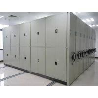 运鑫铁皮柜厂家提供西安密集架、钢制文件柜更衣柜维修18192441091