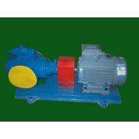 SNH120R46U12.1W2海螺水泥磨机润滑油泵