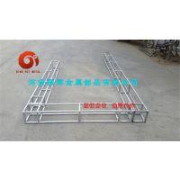 钢铁桁架生产厂家