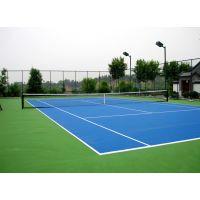 大理1.5mm篮球场丙烯烯酸施工 硬地地坪漆制作方案/永久密封,坚硬耐磨