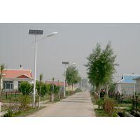 找飞鸟 襄垣城市建设LED路灯 乡村太阳能路灯