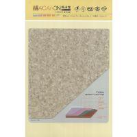 供应艾贝尔PVC地板 玛卡龙塑胶地板 艾贝尔玛卡龙PVC塑胶地板 0.5加厚耐磨层