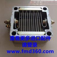 康明斯QSB5.9预热器康明斯原厂预热器