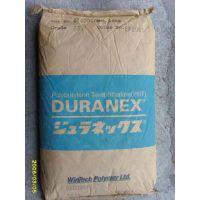 PBT|日本宝理|3390D|尺寸稳定性|DURANEX|注塑级