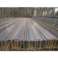 昆明H型钢价格 250*125*6*9Q235B H型钢最新指导报价 15812137463