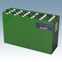 霍克蓄电池4OPZS420 叉车蓄电池 经销价格
