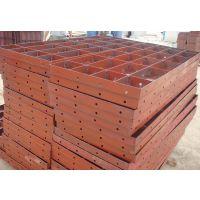 昆明钢模板价格 150*100Q235钢模板新铁公鸡钢材报价 15812137463