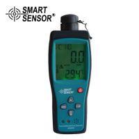希玛 AR8600空气质量检测仪 甲醛检测仪