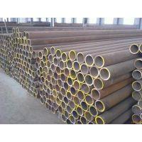 供应X46矿浆钢管