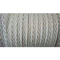 供应锦纶复丝绳,锦纶复丝多股绳,锦纶复丝十二股绳