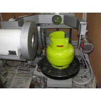 丹东市探伤仪器厂厂家直销丹探牌XYD-2515型移动式X射线实时成像系统