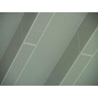 供应供应广州做事工程材料幕墙铝单板厂家直销