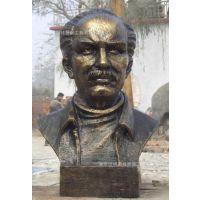 汉博人物头像雕塑主题雕塑现代古代人物雕塑抽象雕塑雕塑底座