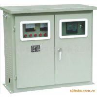 供应TBBW型低压无功就地补偿装置