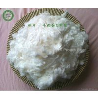 东莞莲盈新开发的大豆纤维棉、牛奶纤维棉、玉米纤维棉