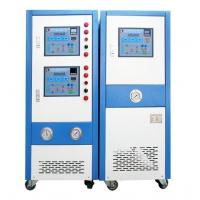 挤压成型模温机|温控机|加热设备